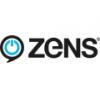 Ga naar de ZENS shop
