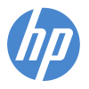 Ga naar de HP shop