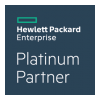 Ga naar de Hewlett Packard Enterprise shop