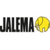 Ga naar de Jalema shop
