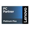 Ga naar de Lenovo shop