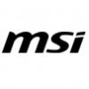 Welkom op de MSI pagina! Hier vindt u alle populaire producten, acties en aanbiedingen van MSI