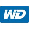 Welkom op de Western Digital pagina! Hier vindt u alle populaire producten, acties en aanbiedingen van Western Digital