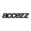 Ga naar de Accezz shop