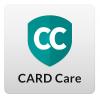 Welkom op de Card Services pagina! Hier vindt u alle populaire producten, acties en aanbiedingen van Card Services