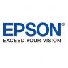 Ga naar de Epson shop
