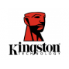 Ga naar de Kingston Technology shop