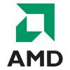 Ga naar de AMD shop