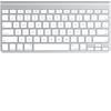 Apple Keyboard en documentatie
