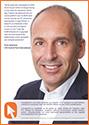 CEO Brian Speelman van Centralpoint.nl
