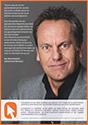 Director Online Ing. Marcel Joosten of Centralpoint.nl